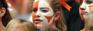 psicología detrás de los fanáticos de los deportes caras pintadas 300x100 - Psicología detrás de los fanáticos de los deportes