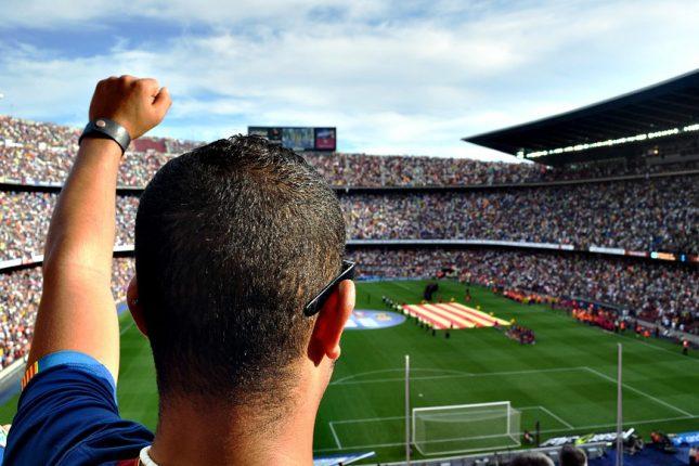 psicología-detrás-de-los-fanáticos-de-los-deportes-fan-de-los-deportes