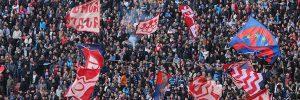 psicología detrás de los fanáticos de los deportes gente del estadio 300x100 - Psicología detrás de los fanáticos de los deportes
