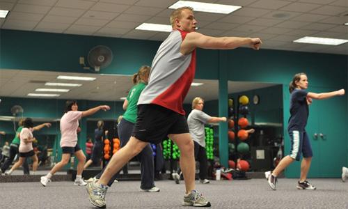 top 5 actividades deportivas que puedes hacer 30 minutos al día tabata  - Top 5 actividades deportivas que puedes hacer 30 minutos al día