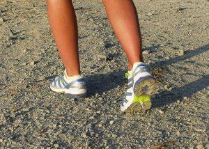 Corriendo 300x214 - ¿Qué tipo de deporte son los mejores para los principiantes?