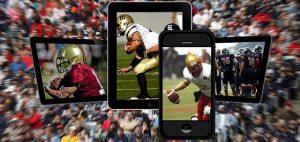 Fútbol Americano 300x142 - ¿Qué deportes son los más populares en internet y por qué?