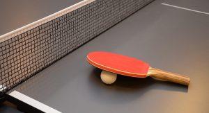 Tenis de mesa 300x163 - ¿Qué deportes son los más populares en internet y por qué?