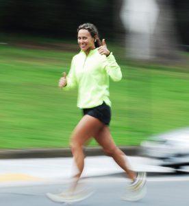 actividad física 276x300 - ¿Por qué es importante la actividad física para todo el mundo?