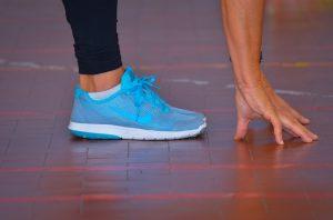 rutina de ejercicio 300x198 - ¿Por qué es importante la actividad física para todo el mundo?